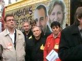 Elections TPE : initiative parisienne du 24 octobre 2012