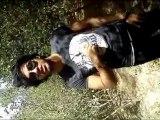 arman arpi_playback,yadet bashe plz plz share my friend