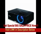 InFocus IN3114 Meeting Room DLP Projector, Network capable, 3D ready, DisplayLink USB, XGA, 3500 Lumens