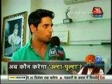 Movie Masala [AajTak News] 25th October 2012 Video Watch p2