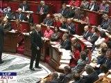 Reportages : L'UMP a lancé la fronde anti-Ayrault