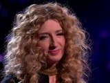 The X Factor Results 2012 - Live Show 2 Results 2012.Who Will Be Going Home