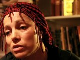Houria Bouteldja raconte son agression par la LDJ