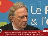Lancement de la Plateforme Emploi Jeunes à Lille