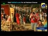 Diya Jalaye Rakhna By Geo TV Episode 12 - Part 1