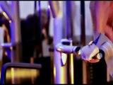 CAMERON PARDONNE MOI - Réalisé par Chris Kay