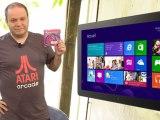 freshnews #301 Windows 8 est sorti ! Soirée Windows 8 à Paris. L'AppStore augmente les prix (26/10/12)