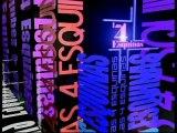 Las 4 Esquinas. Programa íntegro. Miércoles, 24 de octubre