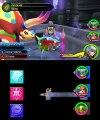 Kingdom Hearts 3D - Trésors du couloir des illusions avec Riku