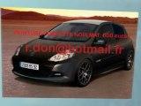 peindre voiture noir mat, peindre voiture noir mat, peinture noire mat, voiture peinture auto noir mat