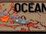 Les experts Quai Branly: océanie voyage / © MUSEE DU QUAI BRANLY, avec le mécénat de la Fondation Orange et de la Fondation France Télévisions