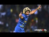 Cricket Video - Angelo Mathews Named Sri Lankan Twenty20 International Captain - Cricket World TV