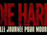 Die Hard - Belle journée pour mourir (A Good Day to Die Hard)  VOST | Full HD