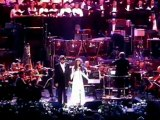 Sarah Brightman & Andrea Bocelli - Time to Say Goodbye(1998)HD