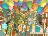 Professor Layton und die Maske der Wunder - Launch Trailer