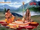 Jai Jai Jai Bajarangbali 26th October 2012 Video Watch pt2