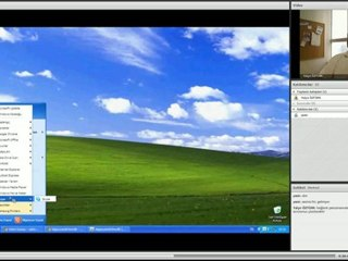 Bilgisayar Kursu 2.Ders | www.mebbilgisayarkursu.com