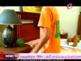 Shadi Ka Ladu - Shararaat - Full