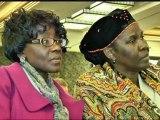 AFRICA NEWS ROOM du 26/10/12 - Guinée Equatoriale - Le développement des stations touristiques - Partie 1