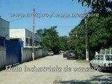 Hale Industriale De Vanzare In Bucuresti Romania | Industrial Halls For Sale In Romania Bucuresti | Oresy
