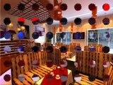 Chuyên Sofa Cafe, Bọc Lại Sofa Cafe, Đóng Mới Sofa Cafe, Các mẫu Sofa Cafe đẹp nhất năm 2012
