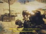 Medal Of Honor Warfighter Crack - Medal Of Honor Warfighter Keygen - Medal Of Honor Warfighter Beta