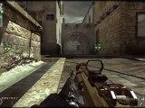 SnD Defense Strategy | Seatown B | Modern Warfare 3