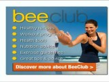 Beelite Naturally - Beelite Naturally Reviews