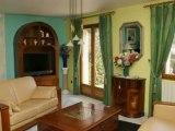 Beauvais  maison beauvais proche centre ville pas chère bon
