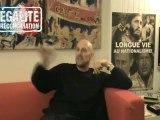 La rentrée d'Alain Soral - 09-2009 - extrait