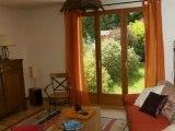 Proche Beauvais  Maison proche beauvais jardin 7 pièces F7