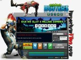 Brawl Busters Hack Tool | Latest version Cheats v4.81a | Watch how to Hack Bruwl Busters