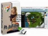 PhotoFiltre Studio X 10.6.1  Portable