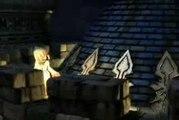 AMV - Final Fantasy VIII IX X-