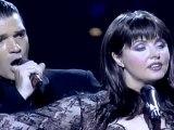 Sarah Brightman & Antonio Banderas - The Phantom of the Opera(Live in April 1998 at The Royal Albert Hall)HD