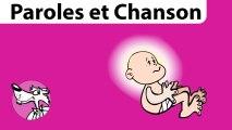 Il est né le divin enfant, chant de Noël par Stéphy -Série Chant et Paroles-