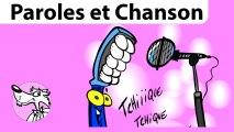 Chanson La Brosse à dent pour apprendre aux enfants -Série Chant et Paroles- Stéphy