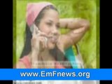 New Dangers of  Cell Phone Radiation  (Radiation Meters)