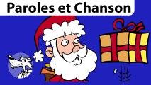 Jingle Bells, chanson de Noël par Stéphy -Série Chant et Paroles-