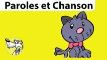 La Mère Michel, des chansons pour enfants par Stéphy -Série Chant et Paroles-