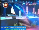 Eid Unplugged By PTV Home - 27th October 2012 - Part 2