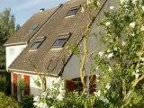BEAUVAIS  maison à vendre;beauvais;6 chambres;pavillon Mais