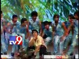 Channel dance group performs on Sai Ram Shankar's songs medley@ Yamaho Yama audio release