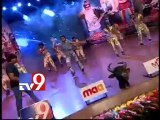 Tiger Puli song performance by Channel Dance Group @ Yamaho Yama audio release