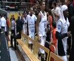 """Orléans Loiret Basket 2012-2013 : """" Orléans Actu """""""