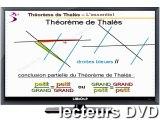 Cours de maths à domicile - www.LIMoON.fr - soutien scolaire mathématiques