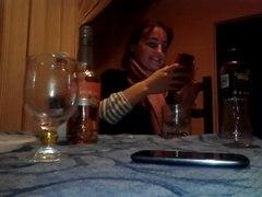 video 2012 10 27 19 19 19