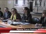 Tg 26 Ottobre: Leccenews24 politica, cronaca, sport, l'informazione 24 ore.
