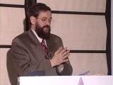 FIN DES TEMPS PROPHETIES Bibliques & Nouvel Ordre Mondial 3-12 (le  Livre de Daniel-RL)