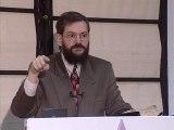 FIN DES TEMPS PROPHETIES Bibliques & Nouvel Ordre Mondial 4-12 (le  Livre de Daniel-RL)